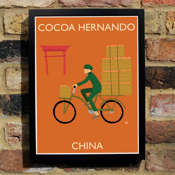 poster-china-big