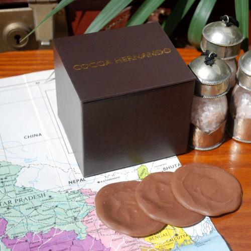 himalaya-box