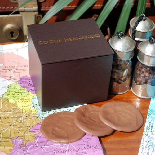 india-box